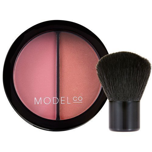 ModelCo Blush 2 in 1 Duo