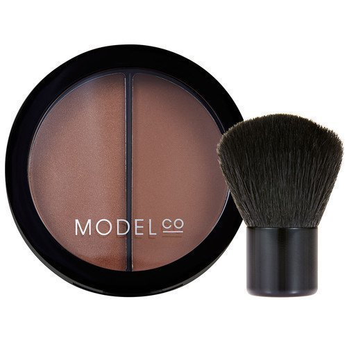 ModelCo Bronze 2 in 1 Duo
