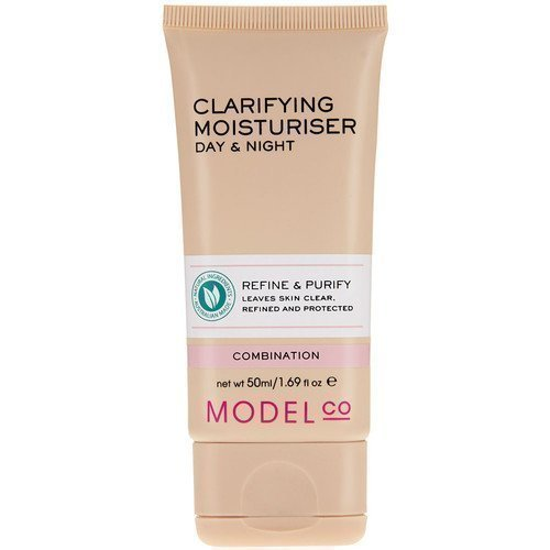ModelCo Clarifying Day & Night Moisturiser