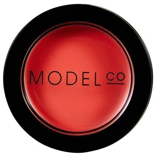 ModelCo Crème Rouge