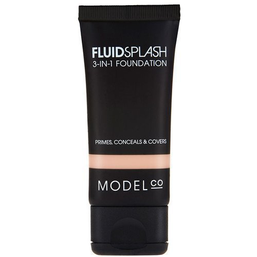 ModelCo FluidSplash Foundation Sun