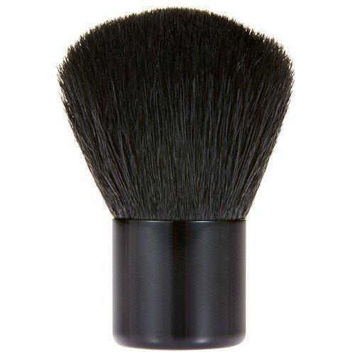 ModelCo Mini Kabuki Brush