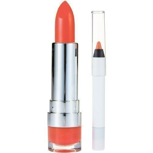 ModelCo Party Proof Lipstick Kit Truffle