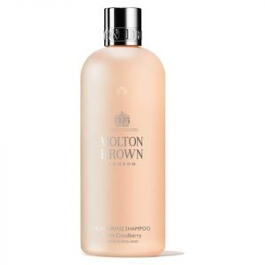 Molton Brown Cloudberry Nurturing Shampoo 300 Ml