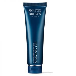 Molton Brown For Men Razor-Glide Shaving Gel 150 Ml