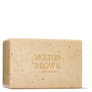 Molton Brown Re-Charge Black Pepper Bodyscrub Bar 250 G