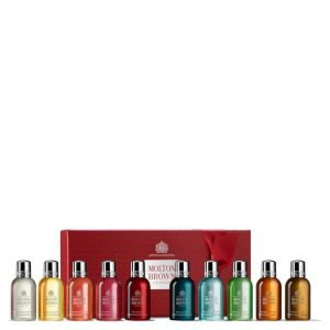 Molton Brown Stocking Fillers Christmas Gift Collection