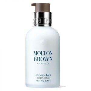 Molton Brown Ultra Light Bai Ji Hydrator