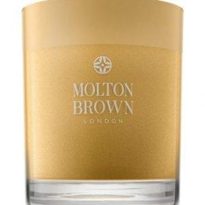 Molton Oudh Accord & Gold Tuoksukynttilä 643 g