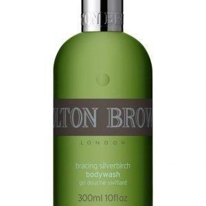 Molton Silverbirch Bodywash Suihkugeeli 300 ml