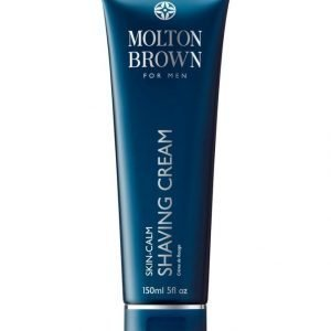 Molton Skin Calming Shaving Cream Parranajovoide 150 ml