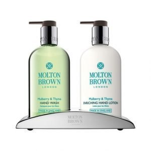 Molton The Elemental Arc Teline
