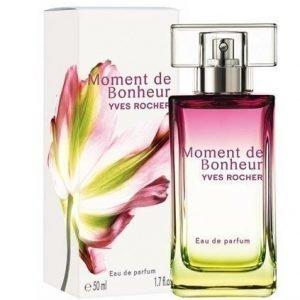 Moment de Bonheur Yves Rocher Eau de Parfum