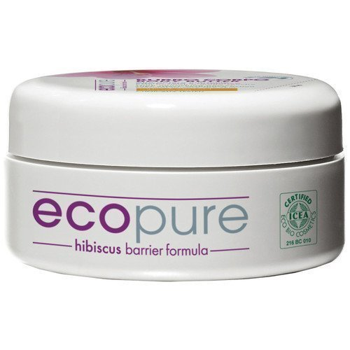 Monotheme Ecopure Body Butter