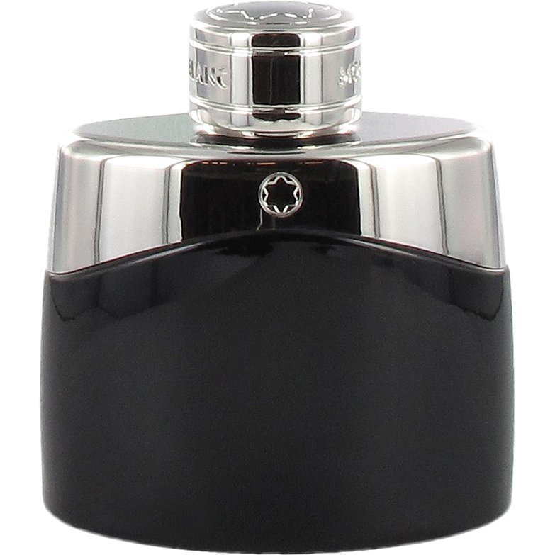 Mont Blanc Legend EdT EdT 50ml