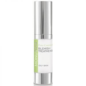Monu Blemish Treatment 15 Ml
