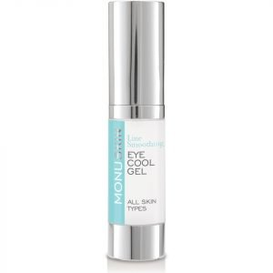 Monu Eye Cool Gel 15 Ml