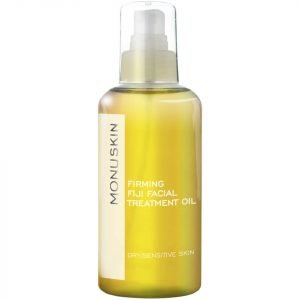Monu Firming Fiji Facial Oil 180 Ml