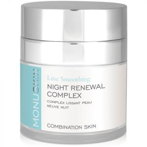 Monu Night Renewal Complex 50 Ml