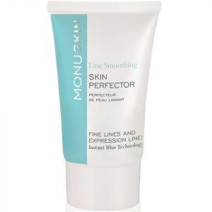 Monu Skin Perfector 50 Ml