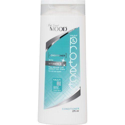 Mood Colour & Protect Conditioner