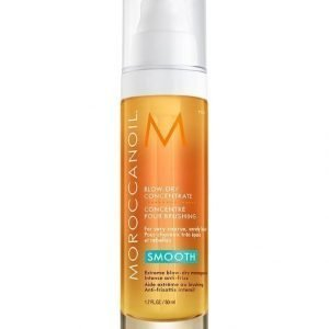 Moroccanoil Blow Dry Concentrate Föönausseerumi 50 ml