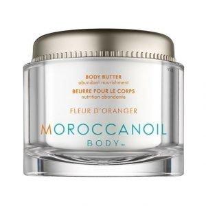 Moroccanoil Body Butter – Fleur D'oranger Vartalovoi 190 ml