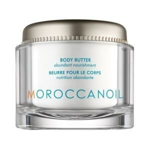 Moroccanoil Body Butter Vartalovoi 190 ml