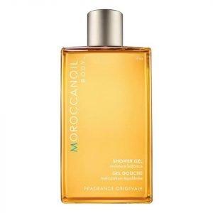 Moroccanoil Fragrance Originale Shower Gel 250 Ml
