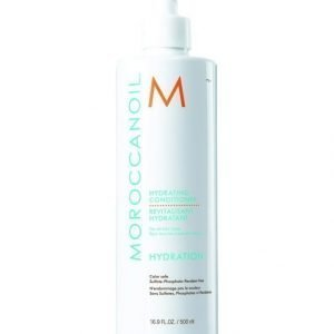 Moroccanoil Hydrating Conditioner Hoitoaine 500 ml