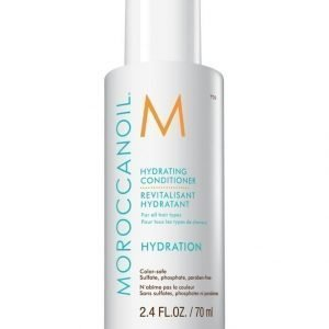 Moroccanoil Hydrating Conditioner Hoitoaine 70 ml