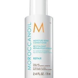 Moroccanoil Moisture Repair Conditioner Hoitoaine 70 ml