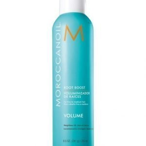 Moroccanoil Root Boost Tyvivaahto 250 ml