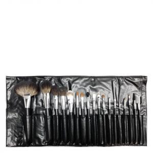Morphe Set 681 18 Piece Sable Brush Set