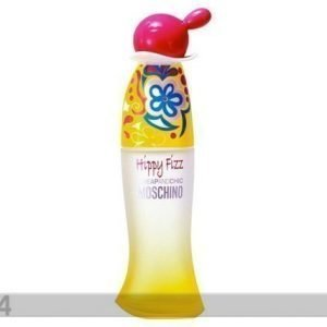 Moschino Moschino Hippy Fizz Edt 50ml