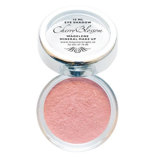 Moyana Corigan Eye Shadow Spring Wolf