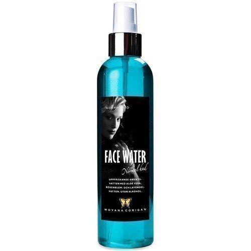 Moyana Corigan Face Water Normal Skin 60 ml