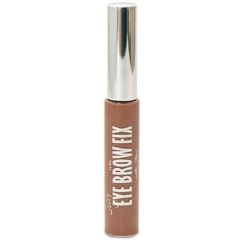 Moyana Corigan Jelly Eye Brow Fix 25 Light Brown