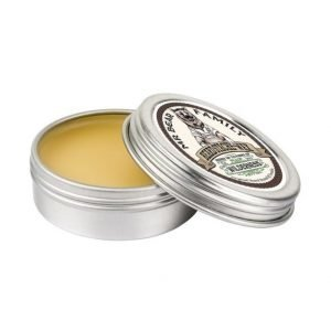 Mr Bear Family Beard Stache wax Wilderness