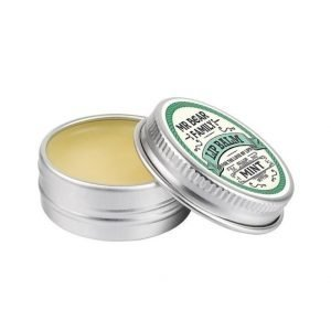 Mr Bear Family Lip Balm Mint