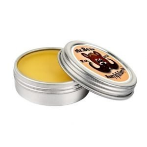 Mr Bear Family Moustache Wax Original