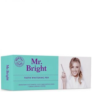 Mr. Bright Teeth Whitening Pen