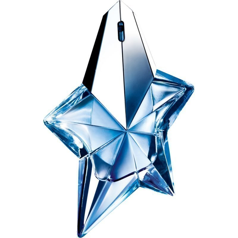 Mugler Angel EdP EdP 50ml