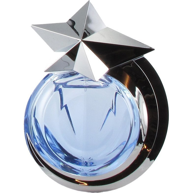 Mugler Angel EdT EdT 40ml