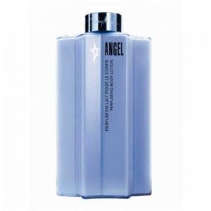 Mugler Angel Perfuming Bl. W 200 Ml Bodylotion Vartalovoide