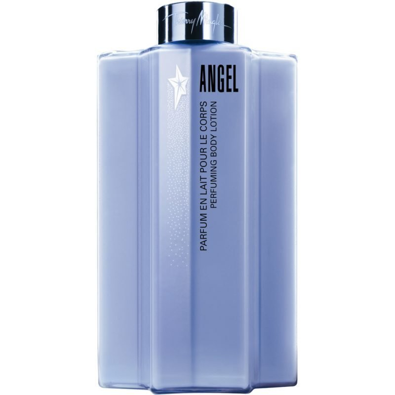 Mugler Angel Perfuming Body Lotion Perfuming Body Lotion 200ml