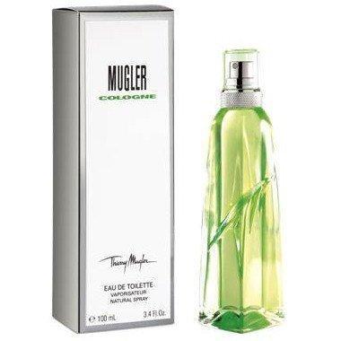 Mugler Mugler Cologne EdT