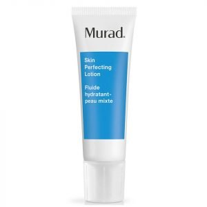 Murad Acne Control Skin Perfecting Lotion 50 Ml