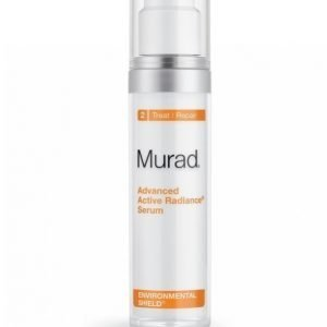 Murad Advanced Active Radiance Serum 30 Ml