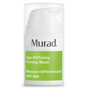 Murad Age-Diffusing Firming Mask 50 Ml
